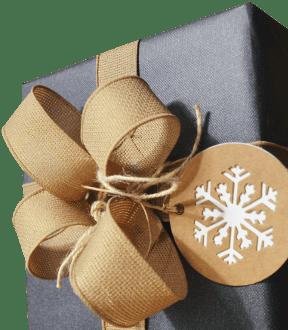 Czy masz już pomysł na prezent?